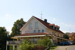 Cafe Talblick