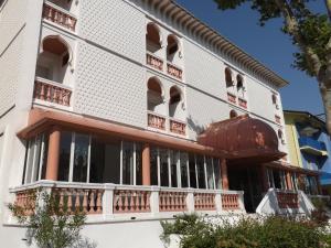 Hotel Victory - AbcAlberghi.com