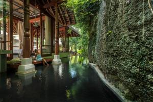 Four Seasons Resort Langkawi (10 of 46)