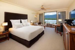 Pullman Reef Hotel Casino (5 of 68)