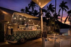 Avani+ Samui Resort (28 of 52)