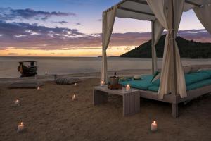Avani+ Samui Resort (29 of 52)