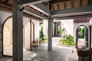 Avani+ Samui Resort (38 of 52)