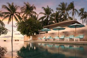 Avani+ Samui Resort (30 of 52)