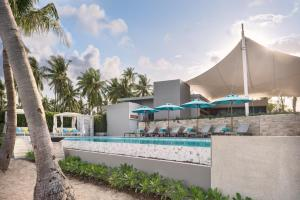 Avani+ Samui Resort (5 of 52)
