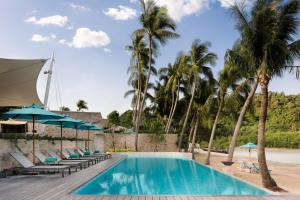 Avani+ Samui Resort - Ban Ko Nok Taphao