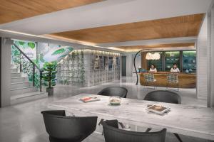 Avani+ Samui Resort (36 of 52)