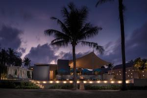 Avani+ Samui Resort (27 of 52)