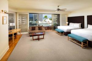 Pullman Reef Hotel Casino (29 of 68)