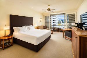 Pullman Reef Hotel Casino (30 of 68)