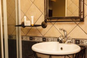Swadini, A Forever Resort, Rezorty  Hoedspruit - big - 5