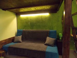 obrázek - Athens Green cozy studio!!!