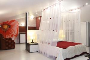 Отель Hingan