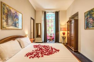 Rome Garden Hotel - AbcAlberghi.com