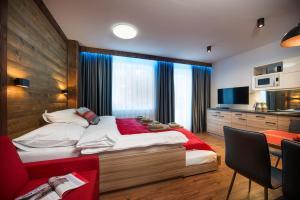 4Roses Apartment - Vysoké Tatry