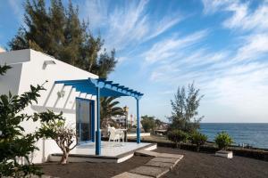 Atlantic Gardens Lanzarote