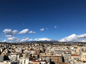 Catania Sky Place b&b - AbcAlberghi.com