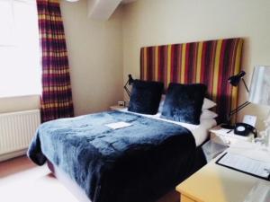 Milsoms Hotel (21 of 52)