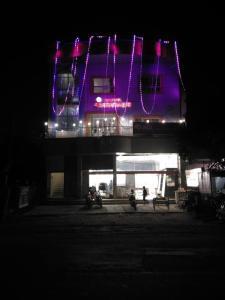 Auberges de jeunesse - Hotel Shekhar