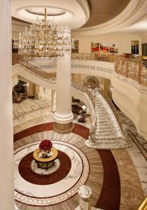 Habtoor Palace (3 of 93)