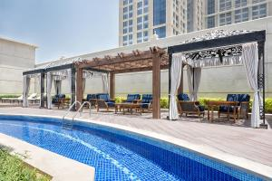 The St. Regis Dubai (9 of 89)