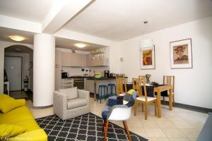 casa Piaggia - AbcAlberghi.com