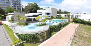 Ibague Apartamento - Guacán