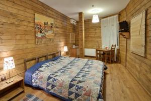 Hotel Odisseya - Ryazan