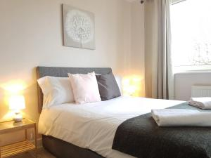 St Catherine's Apartment - Oceana Accommodation - Hedge End