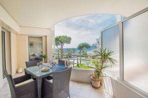 Sunlight Properties - Kahlua - Cannes - Sea front - Hotel - Cannes