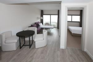 Droushia Heights Hotel (27 of 62)