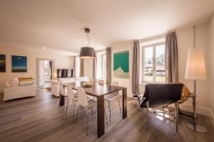Dependance First - Hotel - Interlaken