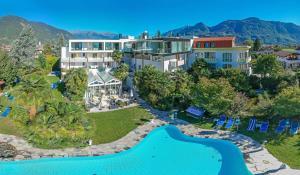 Hotel Gschwangut - AbcAlberghi.com