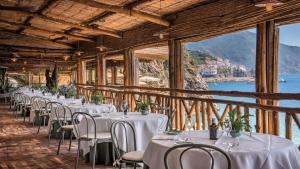 Hotel Santa Caterina (7 of 71)