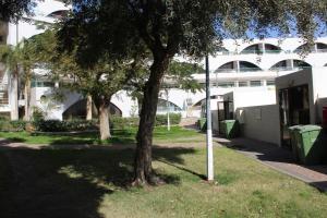 Leisurely Apartment Eilat, Apartmány  Ejlat - big - 5