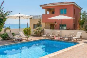 obrázek - Med View Villa