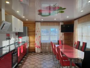 Tsarskaya Usad`ba Guest House - Muviho