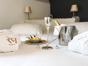 Rimini Suite Hotel (19 of 64)