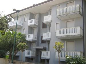 Condominio Rio Chico - AbcAlberghi.com