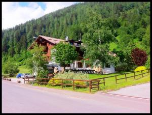 Hotel Biancaneve - AbcAlberghi.com