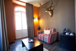 Internacional Design Hotel (19 of 53)