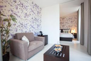 Internacional Design Hotel (29 of 53)