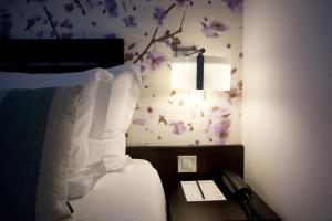Internacional Design Hotel (26 of 53)
