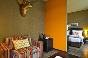 Internacional Design Hotel (22 of 53)