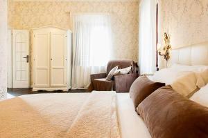 obrázek - Miglioranzi Antonio Apartments