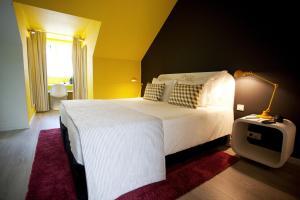 Internacional Design Hotel (28 of 53)