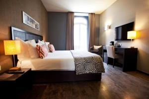 Internacional Design Hotel (21 of 53)