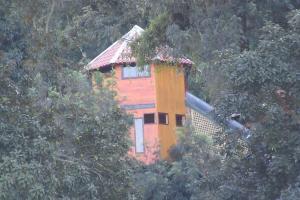 Treehouse Spa - San Juan Obispo