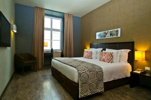 Internacional Design Hotel (23 of 53)