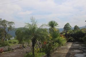 obrázek - Mount Batur Guest House